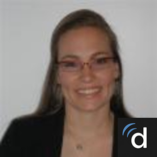 Brandi Hartley, MD, Orthopaedic Surgery, Louisville, KY, UofL Health - UofL Hospital