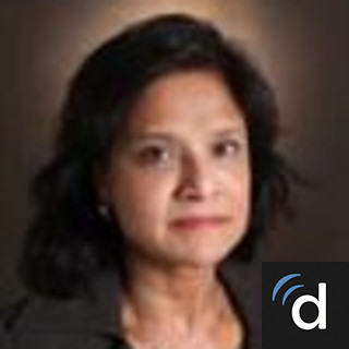 Reena Camoens, MD, Psychiatry, Colorado Springs, CO, Vanderbilt University Medical Center