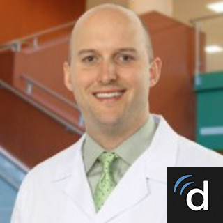 Cary Bizzell, MD, Radiology, Wilson, NC, Wilson Medical Center