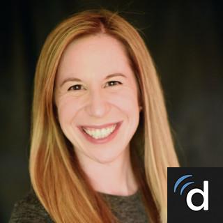 Allison Effron, MD, Pediatrics, Beachwood, OH, UH Cleveland Medical Center