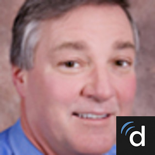 Gregg Fasulo, MD, Orthopaedic Surgery, Lancaster, PA, WellSpan Ephrata Community Hospital
