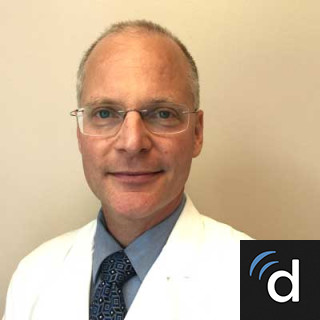 Craig Heinly, MD, Dermatology, Durham, NC, Duke Regional Hospital