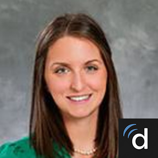 Shauna Basener, DO, Internal Medicine, Ames, IA