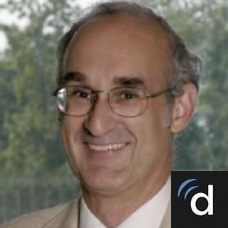 Peter Ash, MD, Psychiatry, Atlanta, GA, Grady Memorial Hospital