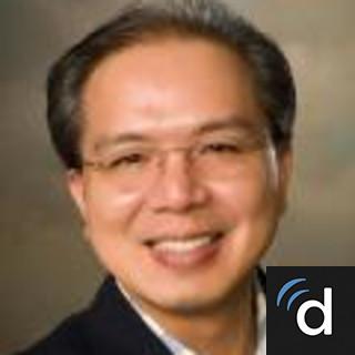 John Tan, MD, Pediatrics, Connersville, IN, Fayette Regional Health System