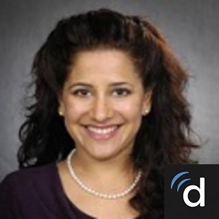 Ariana Vora, MD, Physical Medicine/Rehab, Wellesley, MA, Massachusetts General Hospital