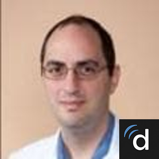 Dr Miguel Madariaga Infectious Disease Specialist In