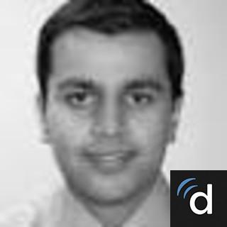 Sanjay Shah, MD, Anesthesiology, Chalfont, PA, Abington Jefferson Health