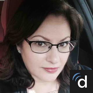 Sue Jane Grosso Rivas, MD, Radiology, Berkeley Heights, NJ, Overlook Medical Center