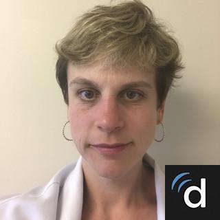 Marilyn Vanamburgh, Family Nurse Practitioner, Albany, NY, St. Peter's Hospital
