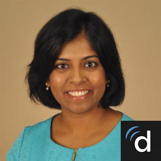 Lavanya Kondapalli, MD, Cardiology, Aurora, CO, UCHealth Poudre Valley Hospital