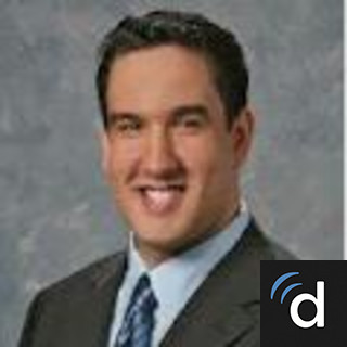dr david irizarry endocrinologist in alcoa tn us news doctors