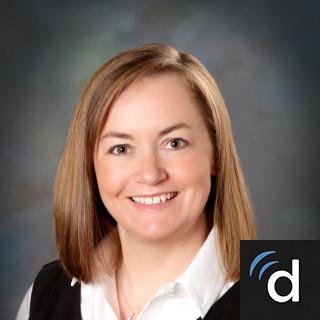 Julie (Hill) Scott, PA, Family Medicine, Boise, ID, Saint Alphonsus Regional Medical Center