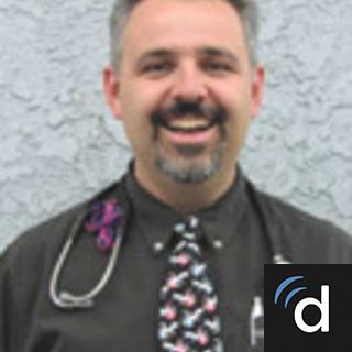 Paul Davainis, MD, Family Medicine, Redding, CA, Banner Lassen Medical Center