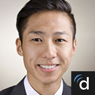 Christopher Lo, MD, Ophthalmology, Los Angeles, CA, Ronald Reagan UCLA Medical Center
