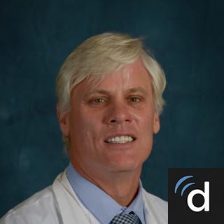 Kris Storkersen, MD, Ophthalmology, Colton, CA, Arrowhead Regional Medical Center