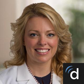 Sonja Bartolome, MD, Pulmonology, Dallas, TX, University of Texas Southwestern Medical Center