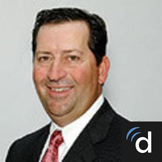 Scott McKnight, MD, Ophthalmology, Liberty, MO, Liberty Hospital