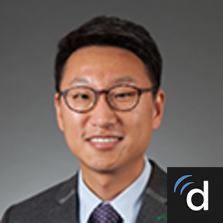 Jimmy Lee, MD, Ophthalmology, Bronx, NY, Veterans Affairs Connecticut Healthcare System