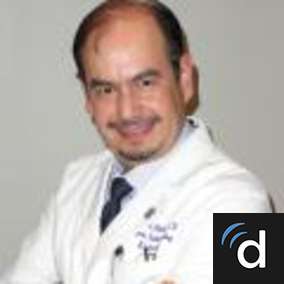 Luis Noble, MD, Obstetrics & Gynecology, El Paso, TX, Las Palmas Medical Center