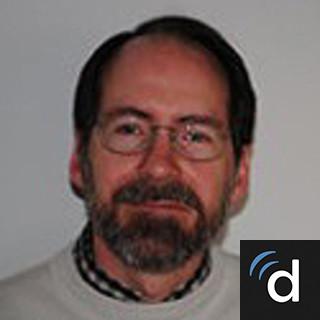Patrick Gipson, MD, Nephrology, Ann Arbor, MI, Michigan Medicine