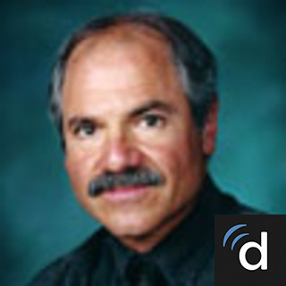 Hal Joseph, PA, Physician Assistant, Aurora, CO, Clearwater Valley Hospital and Clinics