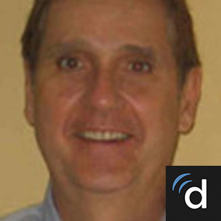 Peter McKernan, MD, Otolaryngology (ENT), Tampa, FL, AdventHealth Orlando