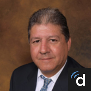Dr  Raul Tano, Family Medicine Doctor in Kendall, FL   US
