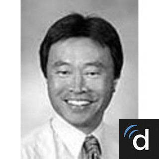 Don Yokoyama, MD, Family Medicine, Sacramento, CA, Mercy General Hospital