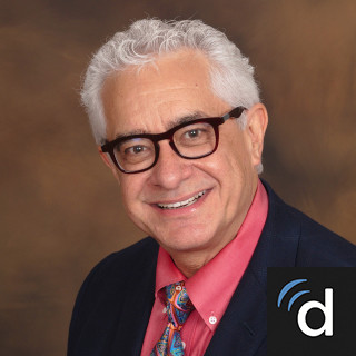 Richard Marfuggi, MD, Plastic Surgery, Chatham, NJ, Morristown Medical Center