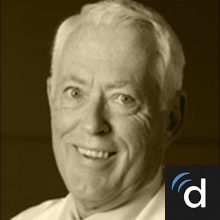William Boswell, MD, Radiology, Duarte, CA, City of Hope's Helford Clinical Research Hospital