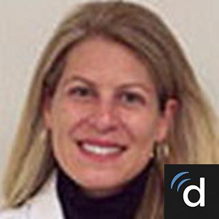 Geraldine Menard, MD, Internal Medicine, New Orleans, LA, Tulane-Lakeside Hospital