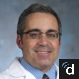 David Pasquale, MD, Radiology, Maywood, IL