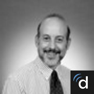 Paul Spiro, MD, Geriatrics, Buckingham, PA, Doylestown Hospital