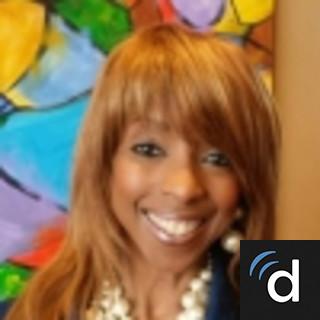 Angela Shannon, MD, Psychiatry, Atlanta, GA, Emory Decatur Hospital