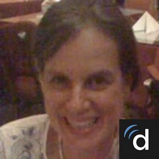 Lyn Pestana, MD, Internal Medicine, Los Angeles, CA