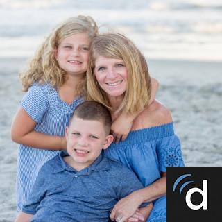 LeeAnne Grumelot, PA, Otolaryngology (ENT), Greenville, SC