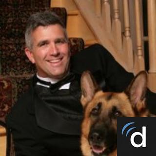 Dr Doron Feldman Anesthesiologist In Buffalo Ny Us