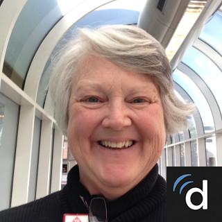 Dr. Patricia Carey, Pathologist in Cincinnati, OH | US ...
