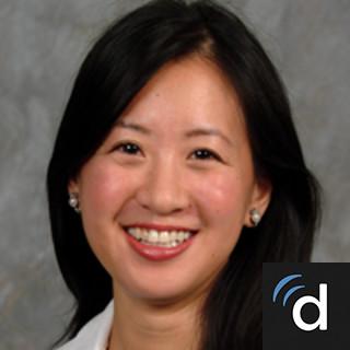 Agnes Wang, MD, Urology, San Francisco, CA, Kaiser Permanente Manteca Medical Center