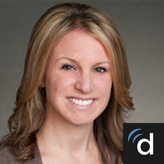 Maria McKenna, Adult Care Nurse Practitioner, Wappingers Falls, NY, Vassar Brothers Medical Center