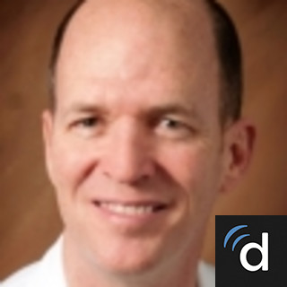 Kerry Fisher, MD, General Surgery, Salt Lake City, UT, LDS Hospital