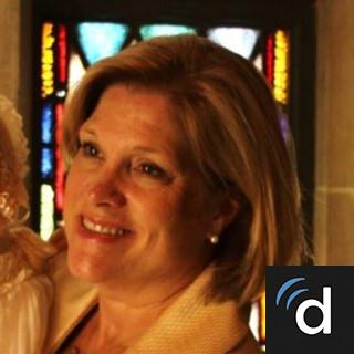Nancy Dowdle, Pharmacist, Montgomery, AL