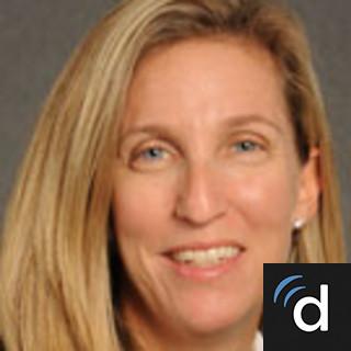 Sarah Clauss, MD, Pediatric Cardiology, Washington, DC, MedStar Washington Hospital Center