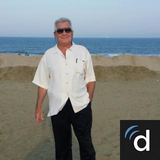 Dr  Gordon Goldsmith, Family Medicine Doctor in El Paso, TX | US