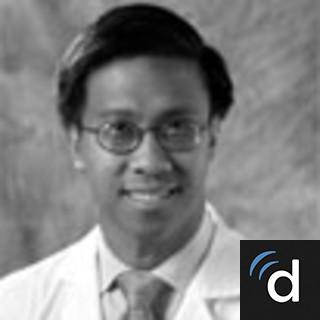 Arnel Tagle, MD, Internal Medicine, Baltimore, MD, University of Maryland Medical Center