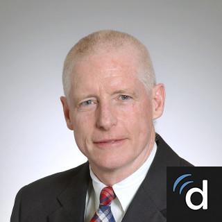 Joseph McHugh, MD, Emergency Medicine, Doylestown, PA, Doylestown Hospital