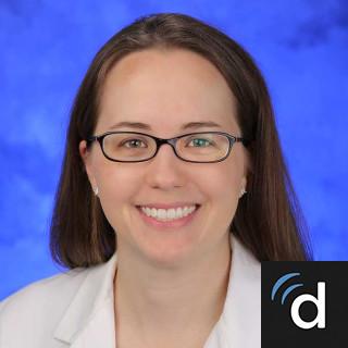 Kristin (Mawk) Disori, MD, Pediatrics, Hershey, PA, Penn State Milton S. Hershey Medical Center