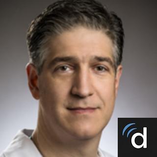 Daniel Tobias, MD, Obstetrics & Gynecology, Morristown, NJ, AtlantiCare Regional Medical Center