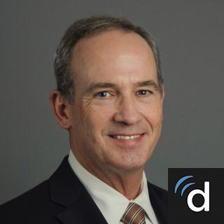 Peter O'Neill, MD, Dermatology, Garden City, NY, NYU Langone Hospitals
